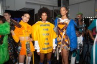 Global Fashion Collective SS 2019 FashiondailyMag PaulM-11