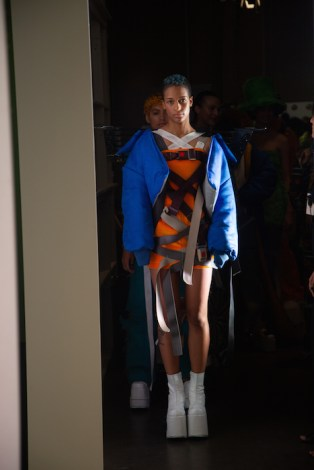 Global Fashion Collective SS 2019 FashiondailyMag PaulM-19