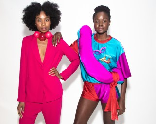 Global Fashion Collective SS 2019 FashiondailyMag PaulM-22