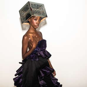 Global Fashion Collective SS 2019 FashiondailyMag PaulM-3