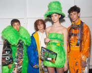 Global Fashion Collective SS 2019 FashiondailyMag PaulM-7