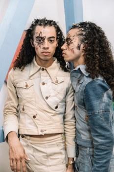 bailey twins HARDEMAN_JUSTINNUNEZ22