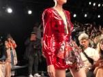 custo barcelona by BRIGITTE SEGURA fashiondailymag 10