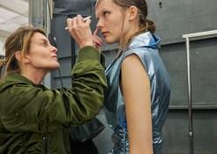 Fidelskaya ss19 Paris Fashiondailymag - isabelle grosse 5