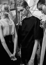 Fidelskaya ss19 Paris Fashiondailymag - isabelle grosse 6