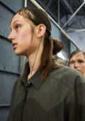 Fidelskaya ss19 Paris Fashiondailymag - isabelle grosse 7