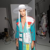 Lifewater CFDA Group Show SS 2019 FashiondailyMag PaulM-12