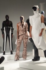 Lifewater CFDA Group Show SS 2019 FashiondailyMag PaulM-35