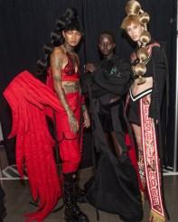 NAMILIA SS 2019 FashiondailyMag PaulM 13