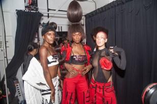 NAMILIA SS 2019 FashiondailyMag PaulM 26