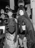 NAMILIA SS 2019 FashiondailyMag PaulM 31
