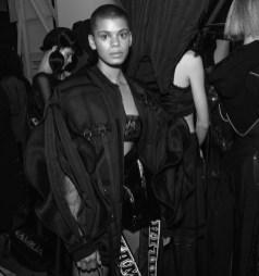 NAMILIA SS 2019 FashiondailyMag PaulM 37