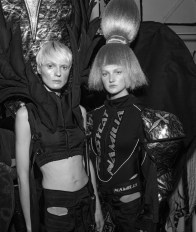 NAMILIA SS 2019 FashiondailyMag PaulM 38