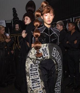 NAMILIA SS 2019 FashiondailyMag PaulM 57