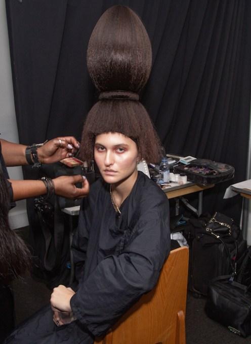NAMILIA SS 2019 FashiondailyMag PaulM 8