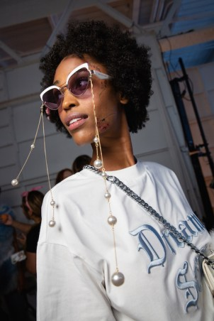 CHRISTOPHER LOWMAN SS19 FASHIONDAILYMAG CL_SS19_Presentation_0642 CHRISTOPHER LOWMAN SS19 FASHIONDAILYMAG 94