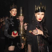 The Blonds SS 2019 FashiondailyMag PaulM-89