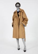 SCHUELLER DE WAAL ss19 PFW fashiondailymag 1b