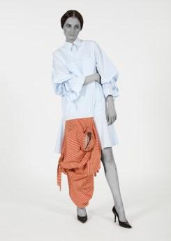 6 SCHUELLER DE WAAL ss19 PFW fashiondailymag 11