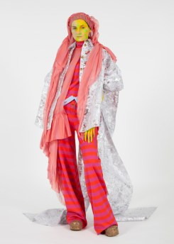 6 SCHUELLER DE WAAL ss19 PFW fashiondailymag 12