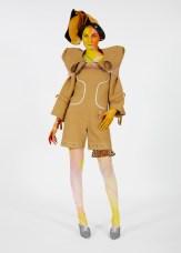 6 SCHUELLER DE WAAL ss19 PFW fashiondailymag 15