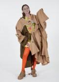 6 SCHUELLER DE WAAL ss19 PFW fashiondailymag 2