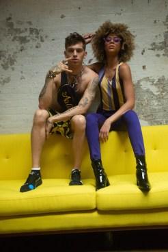 Artistix SS 2019 FashiondailyMag PaulM-23