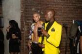 Artistix SS 2019 FashiondailyMag PaulM-7