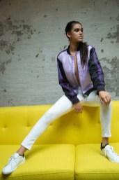 Artistix SS 2019 FashiondailyMag PaulM-75