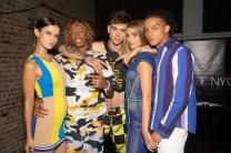 Artistix SS 2019 FashiondailyMag PaulM-86