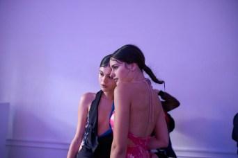 FATIMA_LOPEZ_L1000397A PARIS FASHION WEEK SS19 ISABELLE GROSSE X Fashiondailymag 1