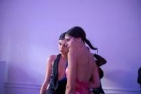 FATIMA_LOPEZ_L1000397A paris fashion week fashiondailymag x isabelle grosse 1
