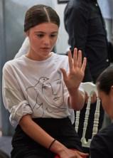 FATIMA_LOPEZ__DSC6251A paris fashion week fashiondailymag x isabelle grosse 1