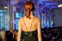 FATIMA_LOPEZ__DSC7104A paris fashion week fashiondailymag x isabelle grosse 1