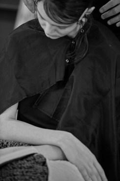 F_FIDELSKAYA__DSC4964A paris fashion week fashiondailymag x isabelle grosse 1