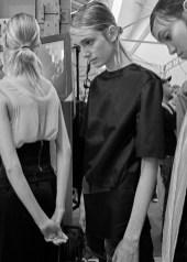 F_FIDELSKAYA__DSC5565A PARIS FASHION WEEK SS19 ISABELLE GROSSE X Fashiondailymag 1