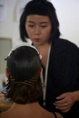 JAREL_ZHANG__DSC8033A paris fashion week fashiondailymag x isabelle grosse 1