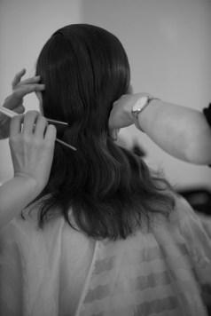 JAREL_ZHANG__DSC8103A paris fashion week fashiondailymag x isabelle grosse 1