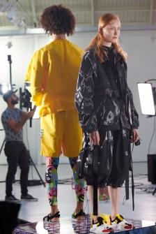 JAREL_ZHANG__DSC8324A paris fashion week fashiondailymag x isabelle grosse 1