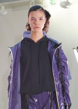 JAREL_ZHANG__DSC8384A paris fashion week fashiondailymag x isabelle grosse 1