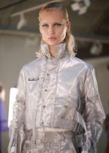 JAREL_ZHANG__DSC8448A paris fashion week fashiondailymag x isabelle grosse 1