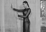 KATRINE.K__DSC0010 PARIS FASHION WEEK SS19 ISABELLE GROSSE X Fashiondailymag 1
