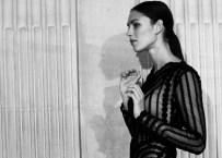 KATRINE.K__DSC0011 PARIS FASHION WEEK SS19 ISABELLE GROSSE X Fashiondailymag 1