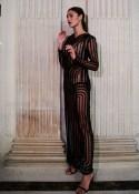 KATRINE.K__DSC0017 PARIS FASHION WEEK SS19 ISABELLE GROSSE X Fashiondailymag 1