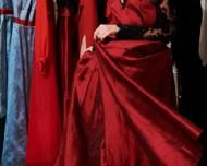 KATRINE.K__DSC7807A PARIS FASHION WEEK SS19 ISABELLE GROSSE X Fashiondailymag 1