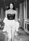 KATRINE.K__DSC9646A PARIS FASHION WEEK SS19 ISABELLE GROSSE X Fashiondailymag 1