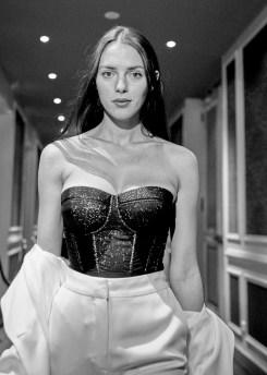 KATRINE.K__DSC9653A PARIS FASHION WEEK SS19 ISABELLE GROSSE X Fashiondailymag 1