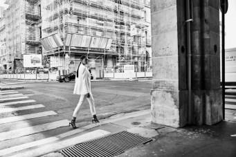 KATRINE.K__DSC9826A PARIS FASHION WEEK SS19 ISABELLE GROSSE X Fashiondailymag 1