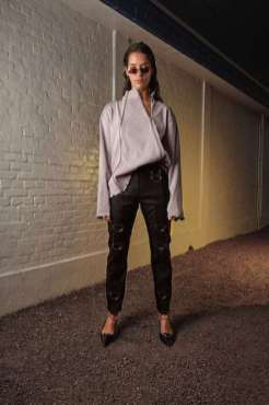 LEO_SS19_LOOK_HIGH_RES_10 PARIS FASHION WEEK SS19 Fashiondailymag 1