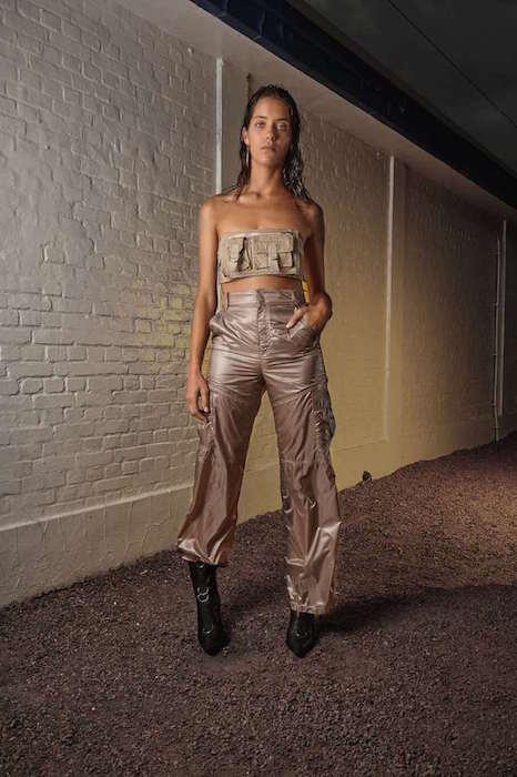 LEO_SS19_LOOK_HIGH_RES_18 PARIS FASHION WEEK SS19 Fashiondailymag 1